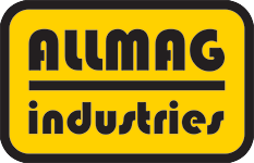 Allmag Industries